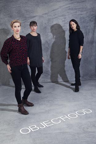 OBJECTHOOD_farg_fotoAnnKatrinBlomqvist