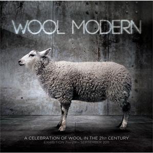 wool-modern
