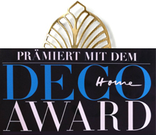deco home award