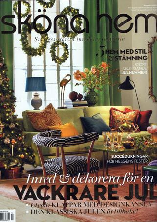 Skona-hem-framsida-12_2014-web